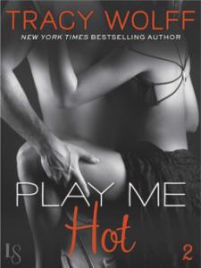 PlayMeHard2-TracyWolf-Dec2014