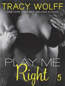 PlayMeRight5-TracyWolf-Dec2014