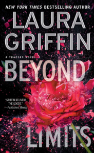 BeyondLimits-TracerSeries-LauraGriffin-Jan2015