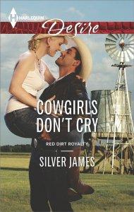 CowgirlsDontCry-RedDirtRoyalty-SilverJames-Jan2015