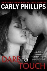 DareToTouch-DareSeries5-Jan2015