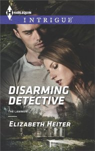 DisarmingDetective-ElizabethHeiter-Jan2015