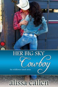 HerBigSkyCowboy-WildflowerRanch3-AlissaCallen