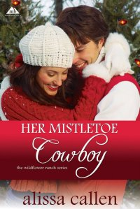 HerMistletoeCowboy-Montana3-AlissaCallen-Dec2014