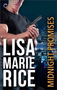 MidnightPromises-MidnightSeries-LisaMarieRice-Jan2015