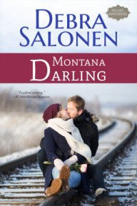 MontanaDarling-BigSkyMavericks-DebraSalonen-Jan2015