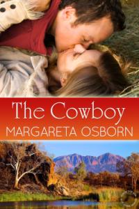TheCowboy-HotAussieHero1-MargaretaOsborn-Jan2015