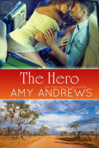 TheHero-HotAussieHero2-AmyAndrews-Jan2015