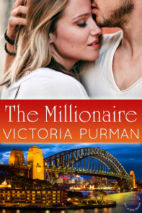 TheMillionaire-HotAussieHero4-VictoriaPurman-Jan2015