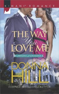 TheWayYouLoveMe-DonnaHill-Jan2015