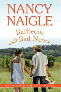 BarbecueAndBadNews-AdamsGrove-NancyNaigle