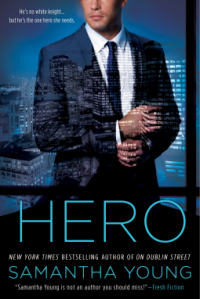 Hero-SamanthaChase-Feb 2015