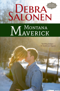 MotanaMaverick-BigSkyMavericks-DebraSalonen-Feb2015