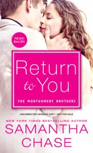 ReturnToYou-Montgomerys4-Mar2015