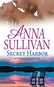 SecretHarbor-WindfallIsland3-AnnaSullivan-Mar2015