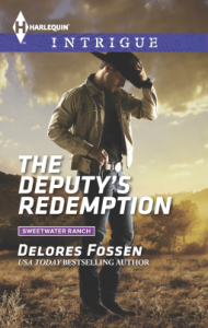 TheDeputy'sRedemption-SweetwaterRanch4-Feb2015