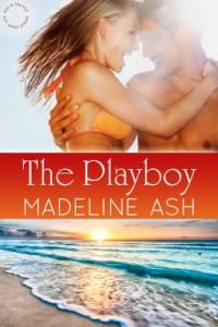 ThePlayboy-HotAussieHero3-MadelineAsh-Jan2015