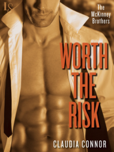 WorthTheRisk-McKinneyBrothers2-ClaudiaConnor-Jan2015