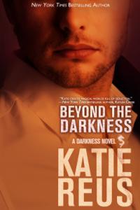 BeyondDarkness-Darkness3