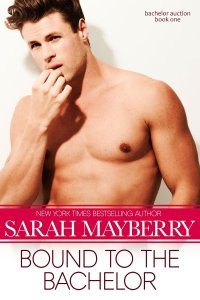 BoundToTheBachelor-SarahMayberry-Mar2015