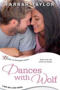 DancesWithWolf-FarrahTaylor-BigSky-Mar2015