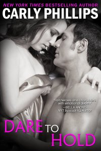 DareToHold-DareSeries6-Apr2015