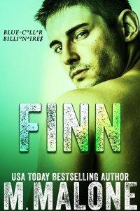 Finn-BlueCollorBillionaires2