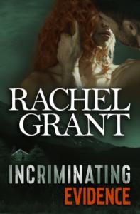 IncriminatingEvidence-RachelGrant-Mar2015