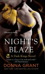 NightsBlaze-DarkKings5-Mar2015