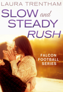 SlowAndSteadyRush-FalconFootball-LauraTrenthamMar2015