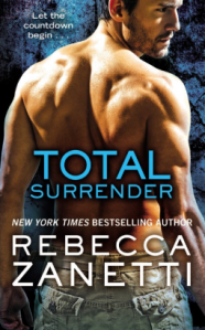 TotalSurrender-SinBrothers4
