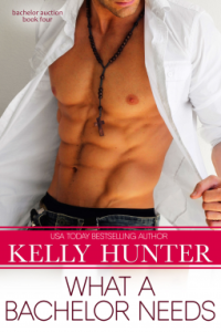 WhatABachelorNeeds-BAchelorAuction4-KellyHunter-Mar2015