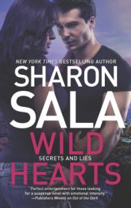 WildHearts-SecretsAndLies1-SharonSala