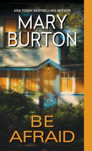 BeAfraid-MaryBurton-Apr2015
