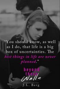 BeyondTheseWalls-ReleaseDayPic1-Apr2015