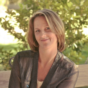 Catherine Bybee-AuthorSpotlight