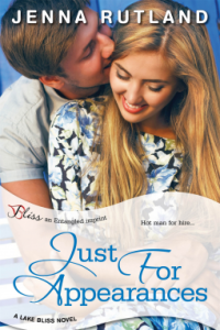 JustForAppearances-JennaRutland-Apr2015