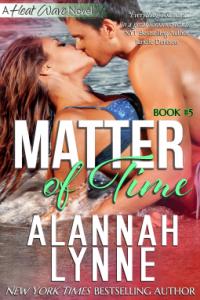 MatterOfTime-AlannahLynne-Apr2015