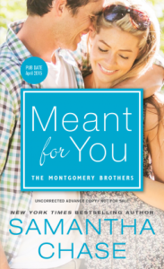 MeantForYou-Montgomerys5-Apr2015