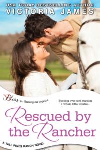 RescuedByTheRancher-VictoriaJames-Apr2015