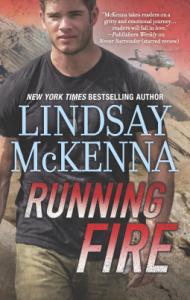 RunningFire-LindsayMcKenna-Apr2015