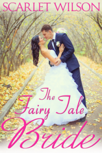 TheFairyTaleBride-ScarletWilson-May2015