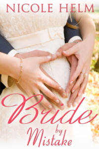 BrideByMistake-NicoleHelm-May2015