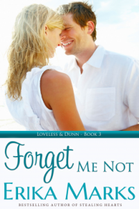 ForgetMeNot-ErikaMarks-May2015