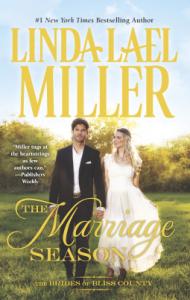 TheMarriageSeason-LindaLaelMiller-May2015