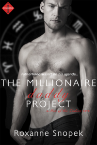 TheMillionaireDaddyProject-RoxanneSnopek-May2015