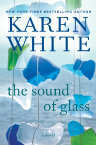 TheSoundOfGlass-KarenWhite-May2015