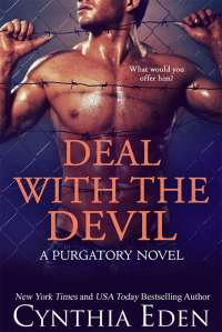 DealWithTheDevil-Purgatory4-June 2015