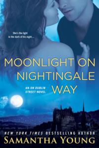 MoonlightOnNoghtingaleWay-SamanthaYoung-Jun2015
