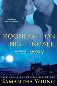 MoonlightOnNoghtingaleWay-SamanthaYoung-Jun2015